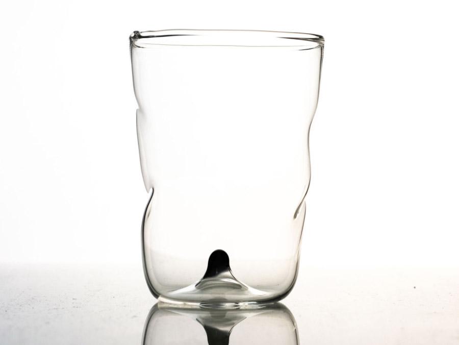 Schwarzmüller Glas