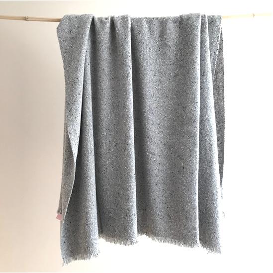 Blanket Store